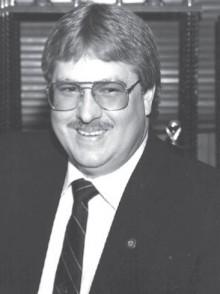Jeffrey J. Shaute