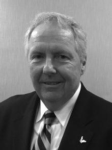 Dennis M. Kelly
