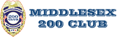 The 200 Club of Middlesex County