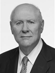 Jay J. Ziznewski, Esq.
